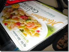 Food Blog May 31 002